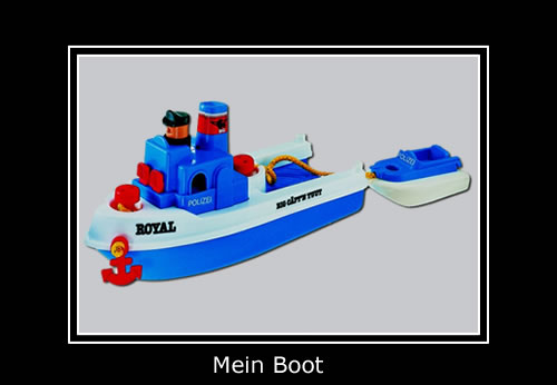 mein-boot